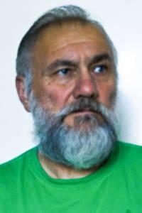 Dácz-Kovács László