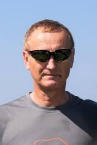 dr. Salat Csaba
