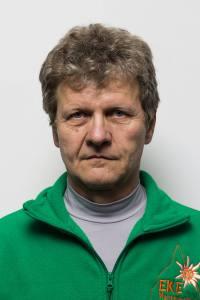 Péterfy Zoltán