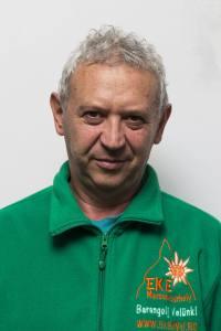 Zrínyi István Miklós