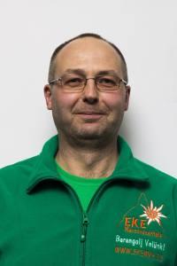 Ősz István-Béla