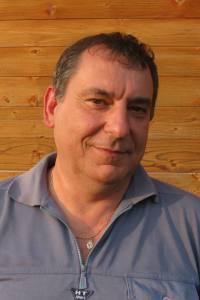 Dániel István