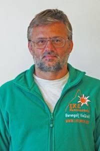 Bartos-Elekes Zsolt