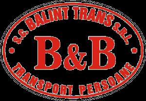 Bálint Trans