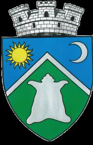 Szovátai Polgármesteri Hivatal